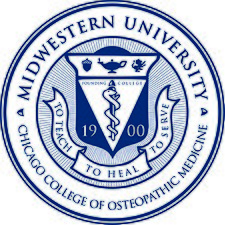 Chicago College of Osteopathic Medicine at Midwestern