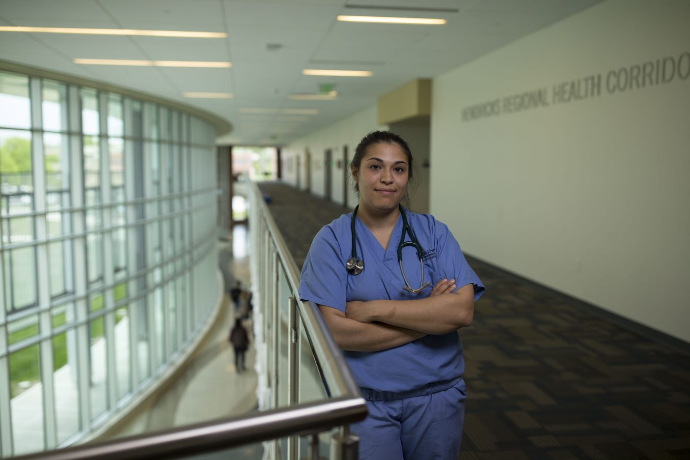 Considering Medical School? Become A Doctor of Osteopathic