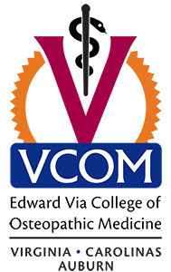 Edward Via College of Osteopathic Medicine-Virginia Campus