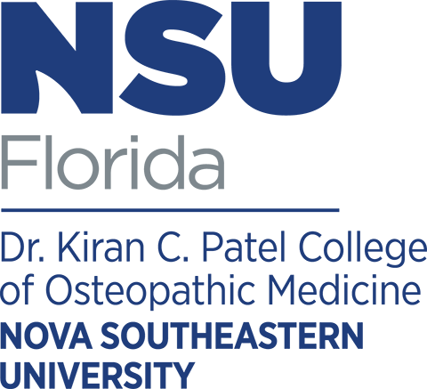 Learn More About The US Colleges of Osteopathic Medicine - ChooseDO
