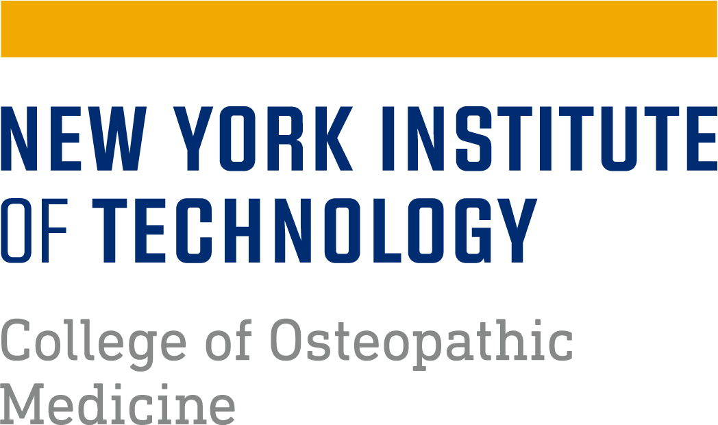 Nyit Academic Calendar Spring 2022.New York Institute Of Technology College Of Osteopathic Medicine Nyitcom Choose Do